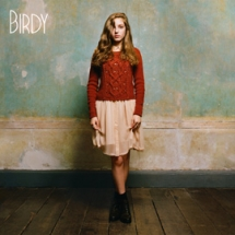 Birdy - Fave Music