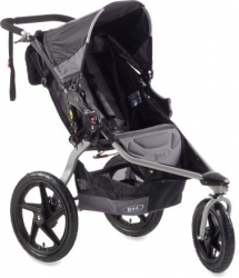 BOB Revolution SE Stroller - For the new arrival
