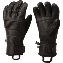 BoundarySeeker Gloves - Ski Gear