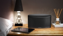 Bowers & Wilkins Z2 AirPlay Speaker System - Technology & Electronics