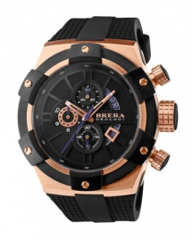 Brera 48mm Supersportivo Watch  - Gifts for him