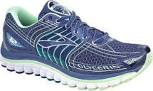 Brooks Women's Glycerin 12 Running Shoes - Running shoes