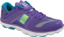Brooks Women's Pureflow 4 Running Shoes - Running shoes