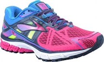 Brooks Women's Ravenna 6 Running Shoes - Running shoes