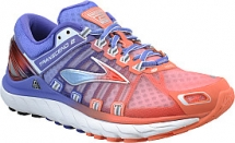 Brooks Women's Transcend 2 Running Shoes - Running shoes