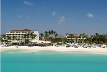 Bucuti & Tara Beach Resort - Eagle Beach, Aruba, Dutch Caribbean  - Beautiful places