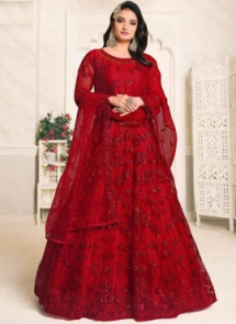 Buy Net Suits Online For Womens - For the new arrival