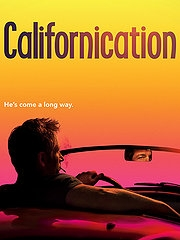 Californication - Best TV Shows