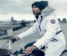 Canada Goose Outerwear - Ski And Snowboard Gear
