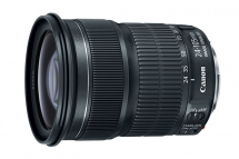 Canon EF 24-105mm f/3.5-5.6 IS STM Lens - Camera Gear