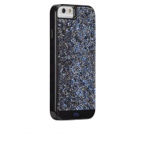 Case-Mate Brilliance Case - Oil Slick for iPhone 6 - Phone Cases