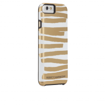 Case-Mate City Stripes Print Tough Case for iPhone 6 - Phone Cases