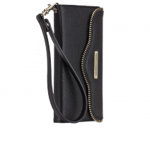 Case-Mate Leather Folio Wristlet for iPhone 6 - Phone Cases