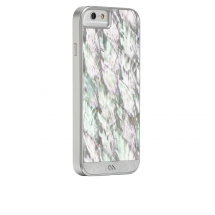 Case-Mate Pearl Case for iPhone 6 - Phone Cases
