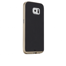 Case-Mate Slim Tough Case for Samsung Galaxy S6 - Phone Cases