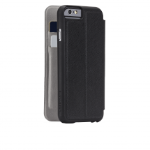 Case-Mate Stand Folio for iPhone 6 - Phone Cases