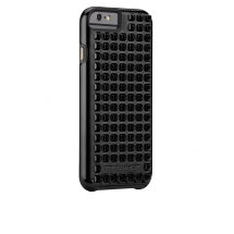 Case-Mate Studded Case - Black for iPhone 6 - Phone Cases