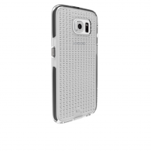 Case-Mate Tough Air Case for Samsung Galaxy S6 - Phone Cases
