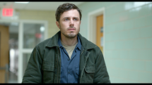 Casey Affleck is an Oscar Winning Actor  - Fave Celebs