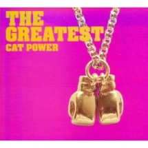 Cat Power 'The Greatest' - Greatest Albums
