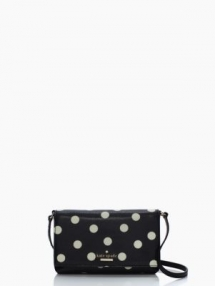 cedar street dot aster by kate spade - Christmas gift ideas for the Wife