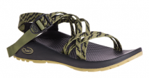 Chaco ZX/1 Classic Sport Sandals - Sandals