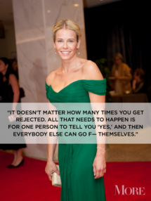 Chelsea Handler quote - Quotes & other things