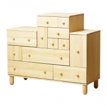 Chests of drawers - Awesome furniture