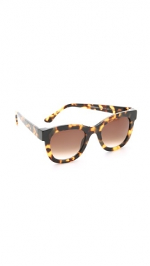 Chromaty Sunglasses by Thierry Lasry  - Fave Clothing, Shoes & Accessories