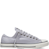 Chuck Taylor All Star Washed Canvas - Chuck Taylor
