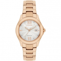 Citizen Watch - Clothing, Shoes & Accessories