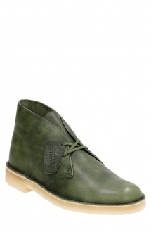 Clarks Originals Desert Boot - Shoes