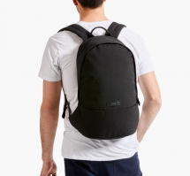 Classic Backpack - Luggage & Bags