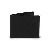 Classic Wallet No. 101 - Wallets