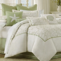 Coastal Bedding - For the home