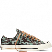 Converse All Star Chuck '70 Floral - Chuck Taylor