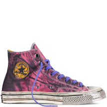 Converse Chuck Taylor All Star '70 by Andy Warhol - Chuck Taylor