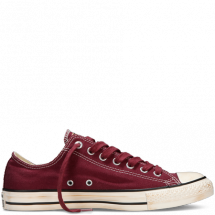 Converse Chuck Taylor All Star Washed Twill - Chuck Taylor