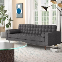 Cosgrove Sofa - Dream Home Interior Décor
