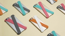 Crossover for iPhone - Latest Gadgets & Cool Stuff