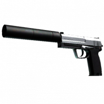 CSGO USP S Skins Hot Sale Online with Cheap Price. - Game