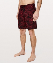 Current State Board Shorts - Boardshorts