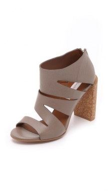 Dania Sandals by See by Chloe - Sandals