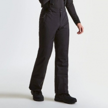 Dare 2B Men's Profuse II Ski Pants - Ski Gear