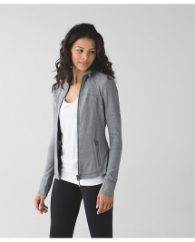 Define Jacket - I LUV Lululemon
