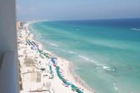 Destin Beach, Florida - I will get there