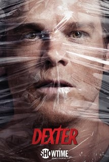 Dexter - My Fave TV Shows