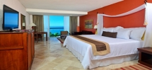 Dreams Resort & Spa in Puerto Vallarta, Mexico - Travel & Vacation Ideas