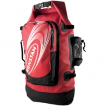 Dry Sailing Bag - Fave sporting gear