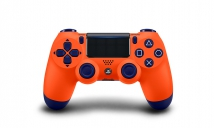 DualShock 4 Wireless Controller in a new colorway - Video Games